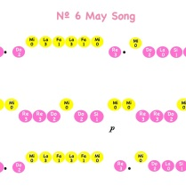karaoke-may-song_orig
